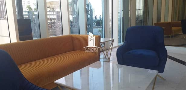 فلیٹ 1 غرفة نوم للبيع في أرجان، دبي - Less than OP | Brand New| 2 year payment plan