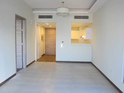 1 Bedroom Apartment for Rent in Business Bay, Dubai - Brand New Building 1 bedroom at Business Bay