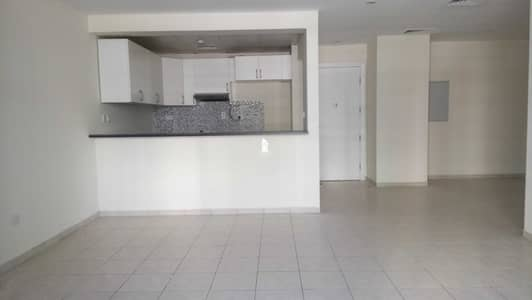 شقة 3 غرف نوم للبيع في ذا فيوز، دبي - bEst offer|fAmily place|spacious