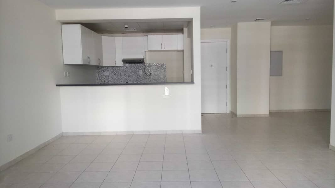 bEst offer|fAmily place|spacious