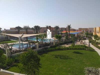 تاون هاوس 4 غرف نوم للبيع في سيرينا، دبي - تاون هاوس في كاسا دورا سيرينا 4 غرف 2700000 درهم - 5172512