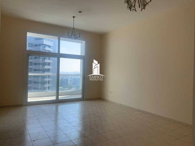 Amazing Apartment I Rent I Al Fahad Tower2 I Barsha Heights