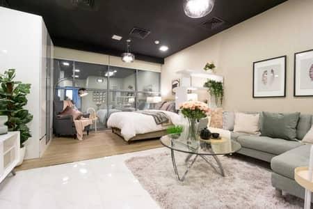 1 Bedroom Apartment for Sale in Dubailand, Dubai - Investors deal, best price &  fantastic discounts