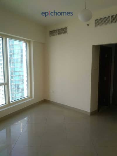 2 Bedroom Apartment for Rent in Jumeirah Lake Towers (JLT), Dubai - | High Floor | SZR View | Maintained Apt |