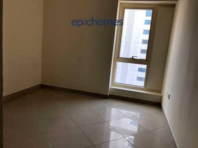 شقة 2 غرفة نوم للايجار في أبراج بحيرات الجميرا، دبي - | High Floor | SZR View | Maintained Apt |