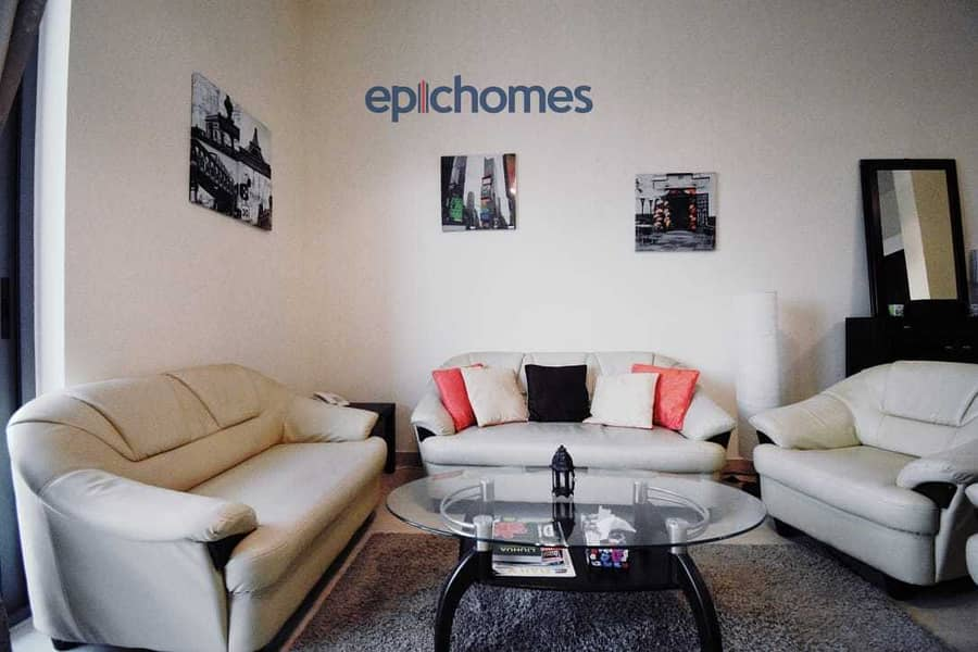 2 2BHK | FULLY FURNISHED | NEAR BY METRO |