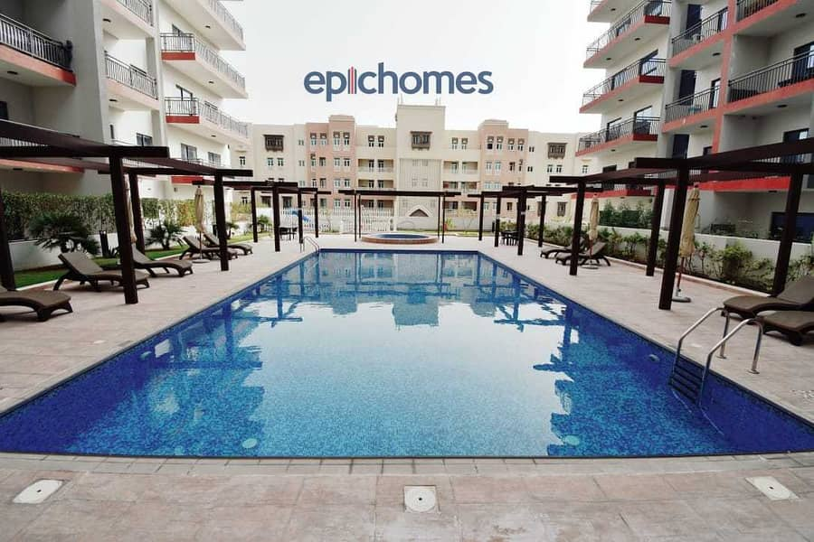 12 2BHK | FULLY FURNISHED | NEAR BY METRO |