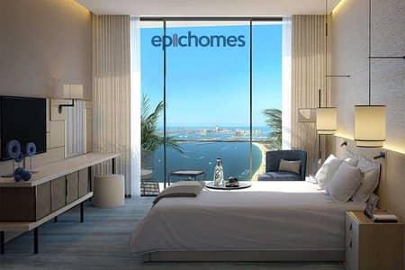 4 Bedroom Flat for Sale in Jumeirah Beach Residence (JBR), Dubai - Brand New   Luxury Living   Beach Access