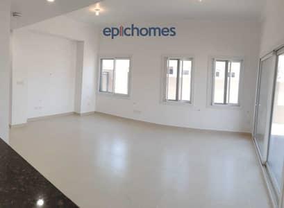 تاون هاوس 3 غرف نوم للبيع في سيرينا، دبي - Corner | B type | Single Row | Pay 25% and Movein