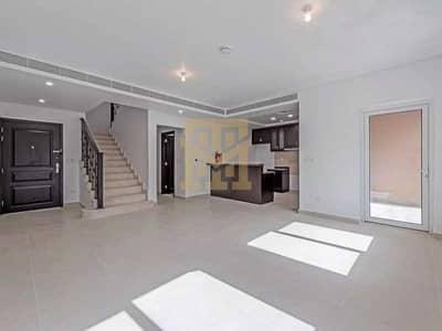 تاون هاوس 2 غرفة نوم للبيع في سيرينا، دبي - Ready Unit| Handover Soon| Luxury 2 Beds Plus Maids