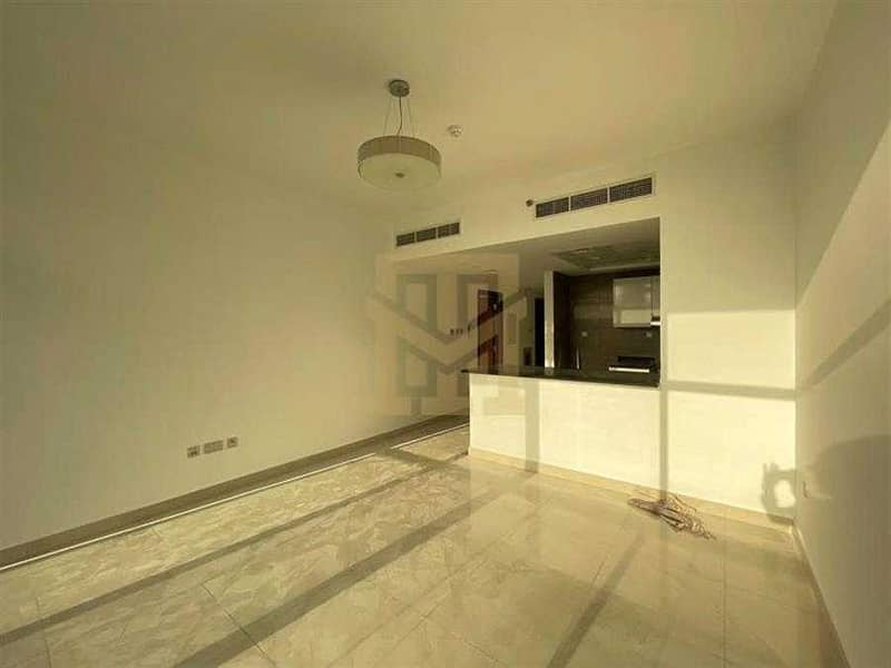 2 Spacious 1Bed +  Study   Community View   Ready to Move