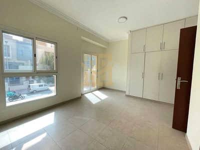 تاون هاوس 3 غرف نوم للبيع في قرية جميرا الدائرية، دبي - Ideal Location  Vacant  3Bed + Maids   Excellent Condition