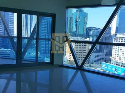 2 Bedroom Flat for Rent in DIFC, Dubai - Spacious 2 bed | Close to Metro | DIFC Views | Great Deal