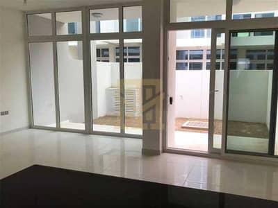 3 Bedroom Townhouse for Sale in DAMAC Hills 2 (Akoya Oxygen), Dubai - Back to Back | Middle Unit | Spacious 3beds | Vardon