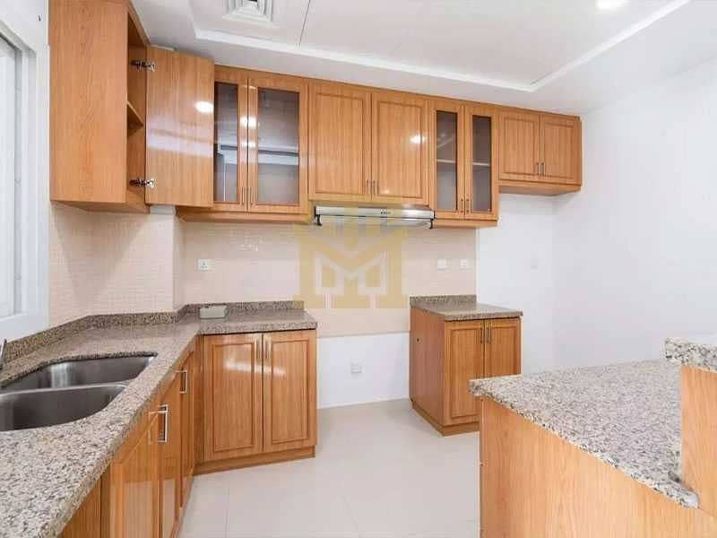 13 End Unit| Type B| Luxurious 3 Bed Plus Maids| Ready