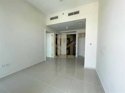1 Bedroom Apartment for Sale in DAMAC Hills (Akoya by DAMAC), Dubai - Luxury 1 Bed Apt| Vacant| Brand New| Mid Floor