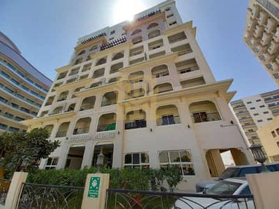 1 Bedroom Apartment for Rent in Dubai Silicon Oasis, Dubai - Well Maintained   1Bed Apt  Ready to Move  Cordoba Palace