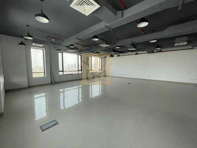 مکتب  للبيع في قرية جميرا الدائرية، دبي - Fully Fitted | Vacant | Prime Location | Office Space