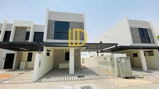 3 Bedroom Villa for Sale in Liwan, Dubai - SH I 3 Bed +Maid I  Coursetia I Damac Hills 2 I Brand New