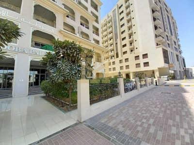 فلیٹ 1 غرفة نوم للبيع في واحة دبي للسيليكون، دبي - Great Location| Excellent Condition| Unfurnished| Vacant