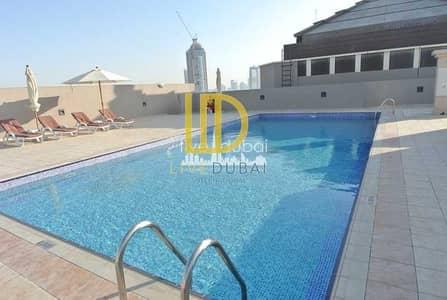 1 Bedroom Apartment for Sale in Arjan, Dubai - CB Amazing 1BR for Sale in Linclon Park