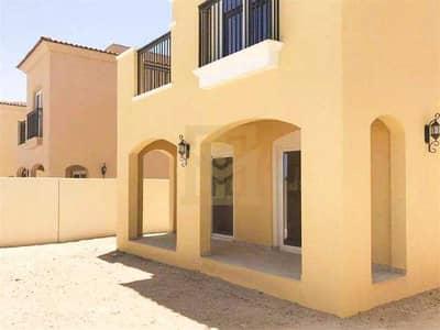 فیلا 3 غرف نوم للبيع في دبي لاند، دبي - Brand New | La Quinta | Luxury Living | Handover Soon