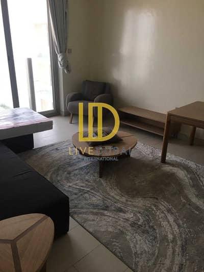 فلیٹ 1 غرفة نوم للايجار في الفرجان، دبي - AJ | Brand New | Fully Furnished | Ready to Move