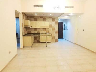 فلیٹ 1 غرفة نوم للبيع في مدينة دبي الرياضية، دبي - Well Mainatined |Chiller Free| Tenanted | Modern 1 Bed
