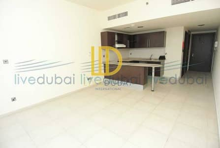 استوديو  للبيع في أبراج بحيرات الجميرا، دبي - AJ | Tenanted | Unfurnished | Best Deal!Mush see | VOT