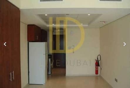 Studio for Rent in Jumeirah Lake Towers (JLT), Dubai - Near metro station