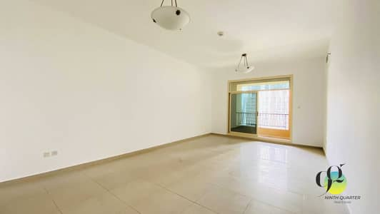 شقة 2 غرفة نوم للايجار في أبراج بحيرات الجميرا، دبي - Large 2BED+Maids l JLT l 1 MONTH FREE