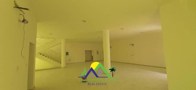 فیلا 7 غرف نوم للبيع في الهيلي، العین - Brand new Specious 7Master room Villa for sale in Hili -Al Ain