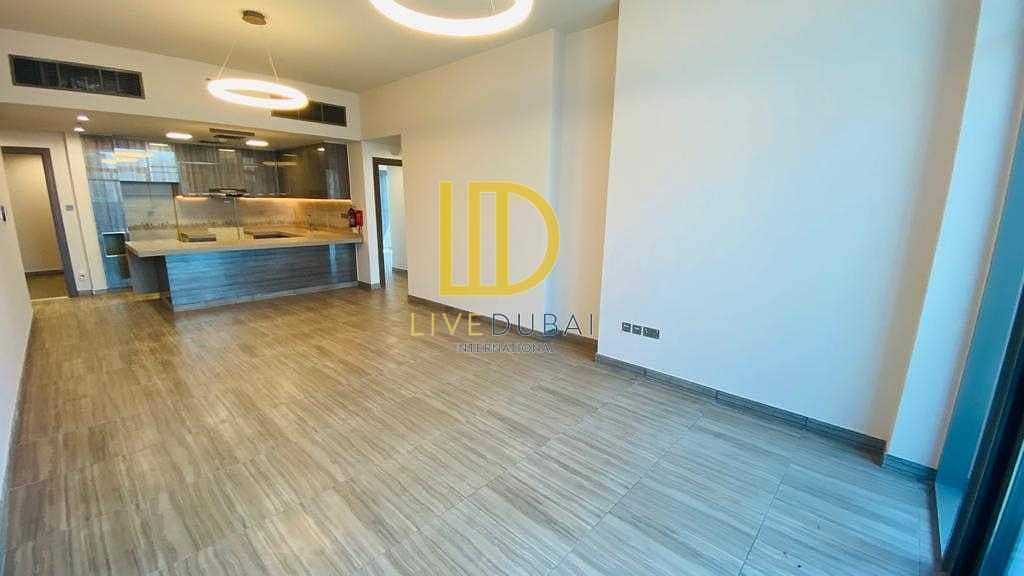 Brand New | Maid Room | Canal N Shk Zayed Road View HL