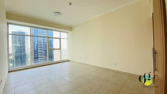 فلیٹ 3 غرف نوم للبيع في أبراج بحيرات الجميرا، دبي - Best Views in JLT