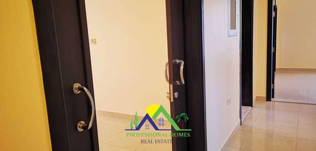 فلیٹ 2 غرفة نوم للايجار في المويجعي، العین - Stunning 2 BR All Master in Muwaiji