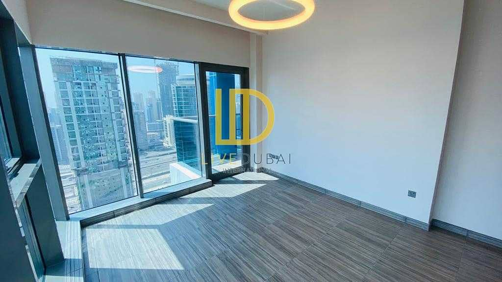 23 Brand New | Maid Room | Canal N Shk Zayed Road View HL