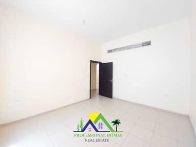 فلیٹ 2 غرفة نوم للايجار في المويجعي، العین - Nice 2 Bedrooms In New Manaseer