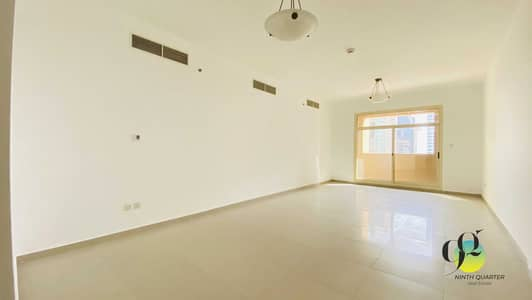 3 Bedroom Flat for Rent in Jumeirah Lake Towers (JLT), Dubai - Massive 3BED + M + Store,  1 Month Free