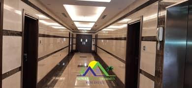 شقة في الجيمي 2 غرف 38000 درهم - 4714304
