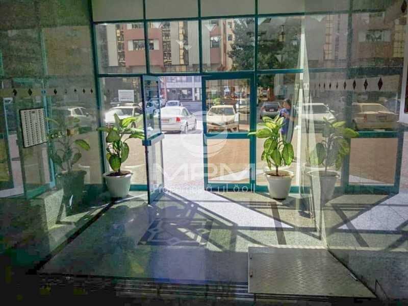 2 Central AC | Balcony | Spaicous Rooms | 4 Chq