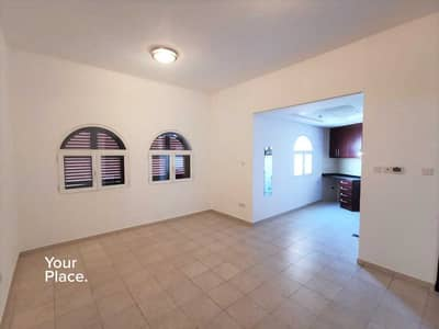 Studio for Rent in Discovery Gardens, Dubai - Exclusive - Multiple Cheques - With Storage