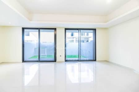 4 Bedroom Townhouse for Sale in DAMAC Hills 2 (Akoya by DAMAC), Dubai - Investor Deal Vacant 4BHK + Maid + Storage