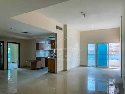 فلیٹ 2 غرفة نوم للبيع في مدينة دبي الرياضية، دبي - Largest Layout   Interior Upgrade   Well Maintained