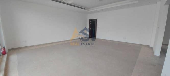 3 Bedroom Villa for Rent in Al Barsha, Dubai - Renovated 3 BR+Maid's Room Villa| Residential/Commercial| For Rent