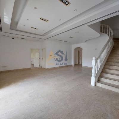 فيلا تجارية 4 غرف نوم للايجار في المنارة، دبي - Commercial Villa| 4 B/R + Maid's Room| For Rent