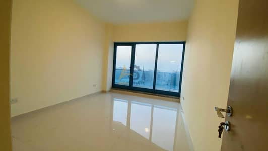 2 Bedroom Apartment for Rent in Sheikh Zayed Road, Dubai - 2BR Chiller Free+ 1Month Free  Next to Metro