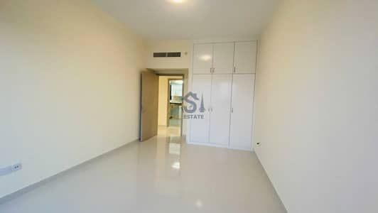 3 Bedroom Flat for Rent in Sheikh Zayed Road, Dubai - 3BR+ Chiller Free  1Month free Next to Metro