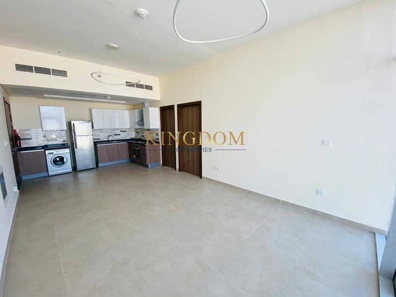 Brand New|Best Price | Great Layout 1Bedroom