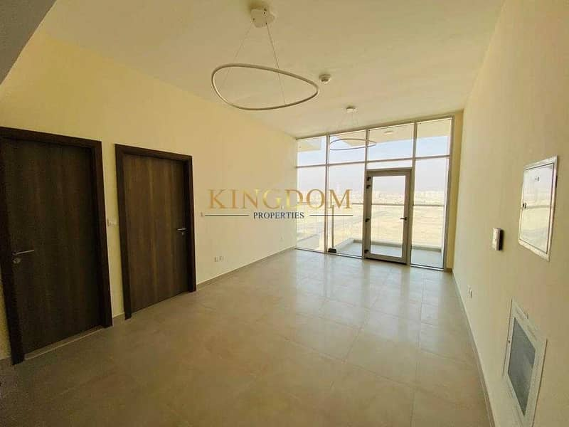 2 Brand New|Best Price | Great Layout 1Bedroom