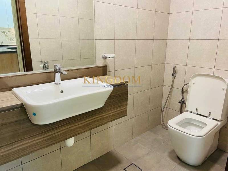 7 Pool View?1BR ?Brand New ?Chiller Free